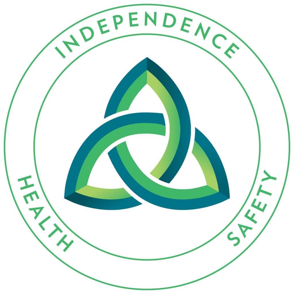 Trinity Aging Life Advisors Logo