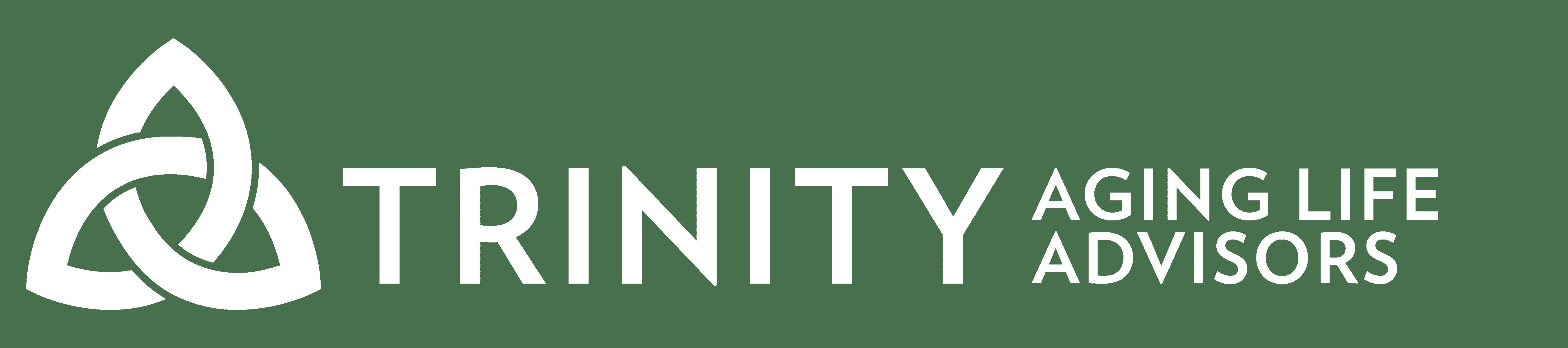 Trinity Aging Life Advisors